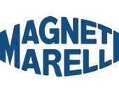 magneti marelli - Institucional