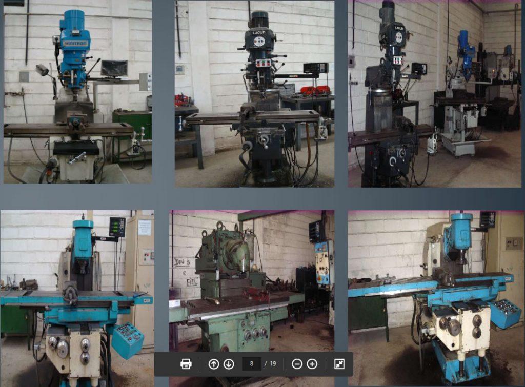 equipamentos 2 1024x755 - Equipamentos