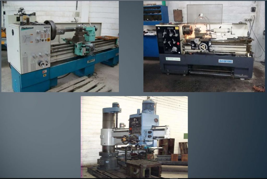 equipamentos 3 1024x688 - Equipamentos